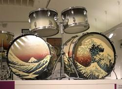 Friars-Pink-Floyd-drums_250x184